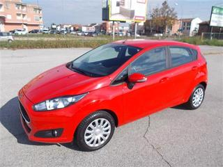 FORD Fiesta 00018662_VO38013018
