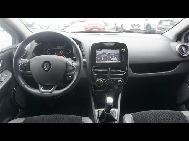 RENAULT Clio Sporter 02050634_VO38013041