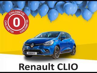 RENAULT Clio 00957920_VO38023216