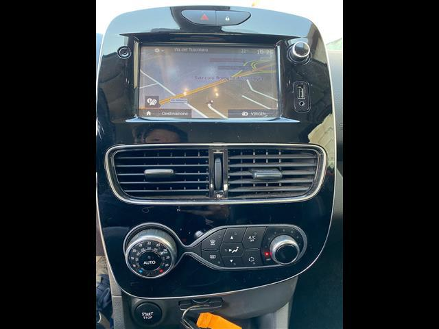 RENAULT Clio Sporter 00988175_VO38013322