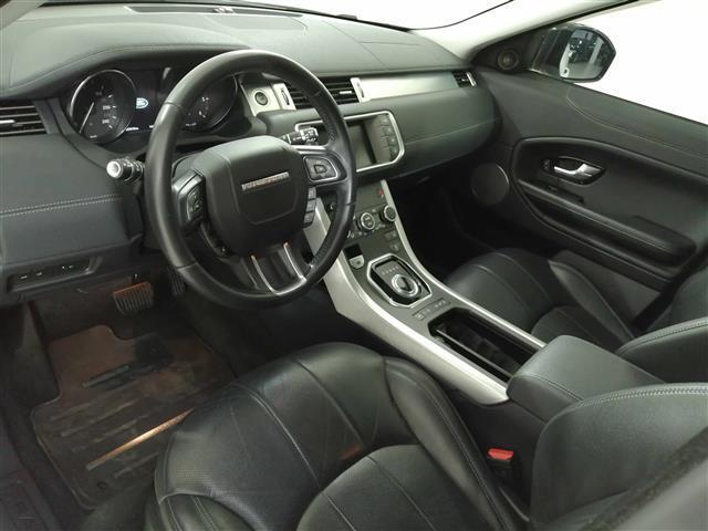 LAND ROVER Range Rover Evoque I 2016 10001618_VO38013138