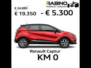 RENAULT Captur 01102665_VO38053436