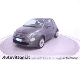FIAT 500 00907901_VO38023207