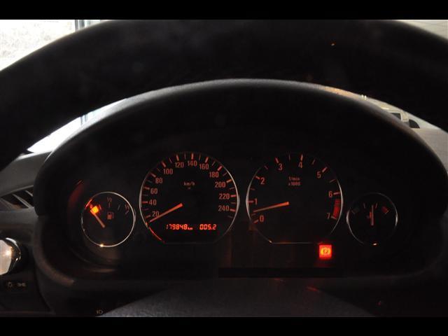 BMW Z3 01844437_VO38043894