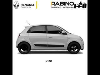 RENAULT Twingo 01145683_VO38053436