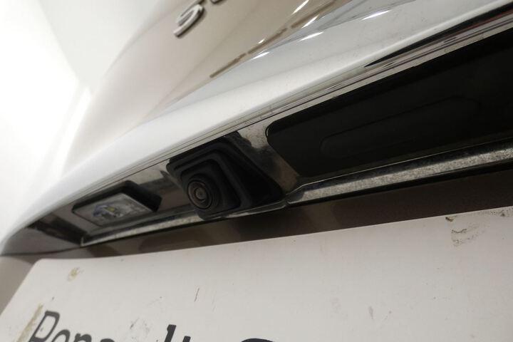 Inside Grand Scénic Diesel  Beige Duna/Techo Neg