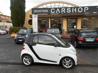 SMART Fortwo 02128519_VO38043211