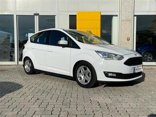 FORD C Max III 2015 04781429_VO38013080