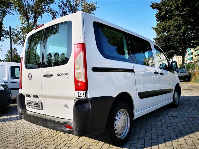 FIAT Scudo 2007 00610093_VO38053733