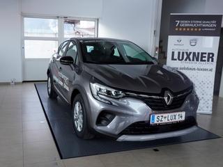 Renault - 9558