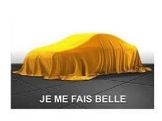 Renault - MEGANE