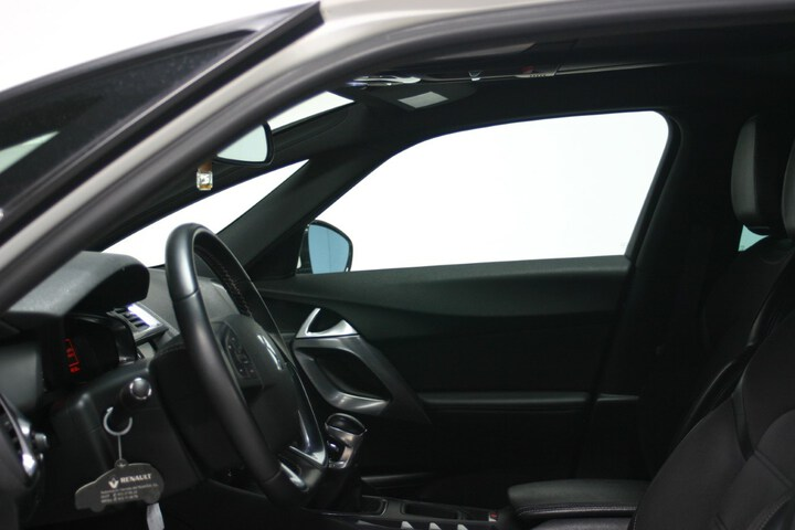 Inside 5 Diesel  Blanco Nacarado