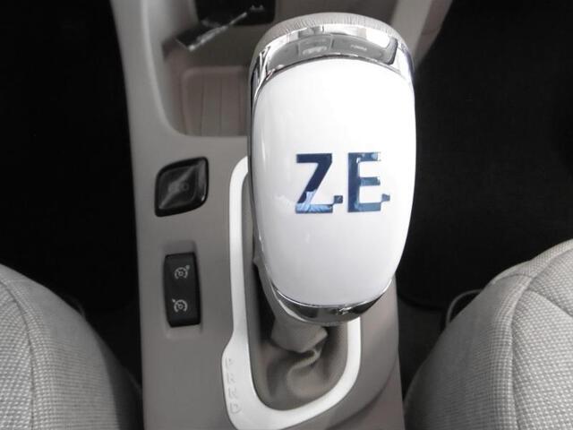 ZOE Zen NOIR ETOILE