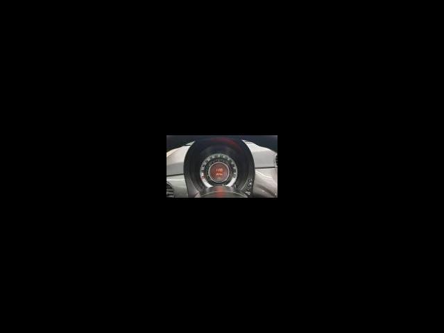 FIAT 500C 00936870_VO38023216