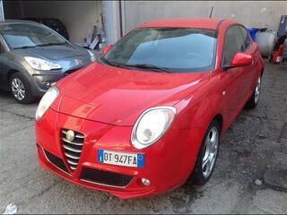ALFA ROMEO MiTo 2008 00005628_VO38033579