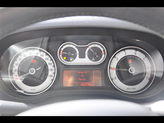 FIAT 500L 01963691_VO38043894