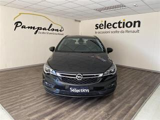 OPEL Astra Sports Tourer 02635962_VO38043894