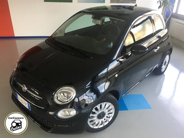 FIAT 500 00282119_VO38023217