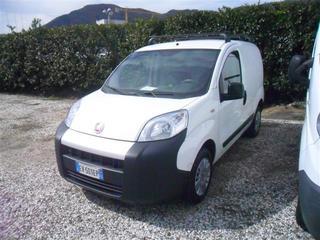 FIAT Fiorino 02112738_VO38043211