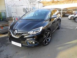 Renault - GRAND SCENIC NEW