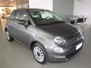 FIAT 500 00010793_VO38043670