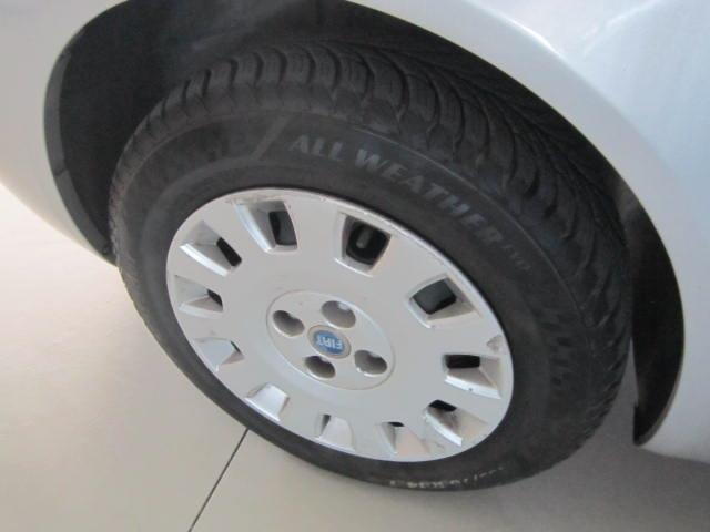 FIAT Punto 00011558_VO38043670
