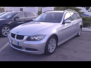 BMW Serie 3 E91 Touring 00015587_VO38013018