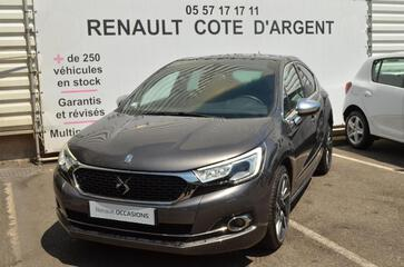 DS - DS4