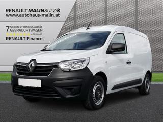 Renault - Express