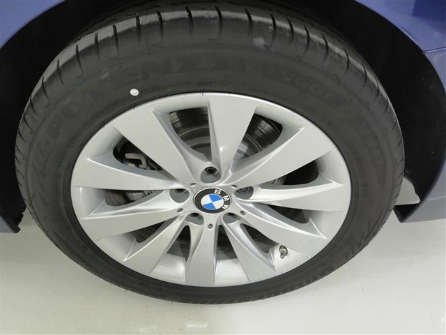 BMW Serie 3 F31 2015 Touring 10000417_VO38013138