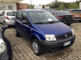 FIAT Panda 02109690_VO38043211