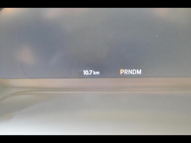 PUMA ST-Line GRIS