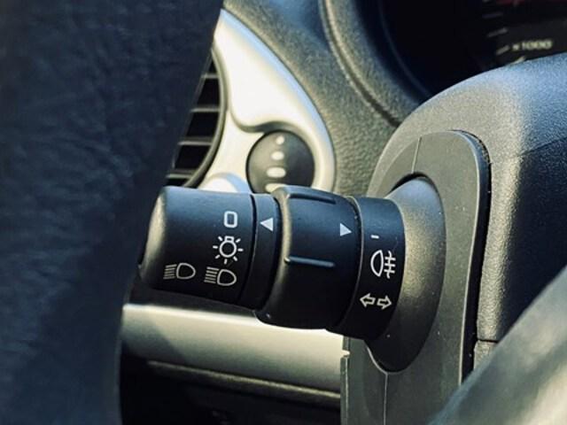 Extérieur Clio  beige