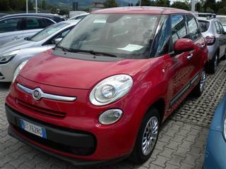 FIAT 500L 02118761_VO38043211