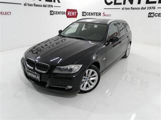 BMW - Serie 3 E91 Touring