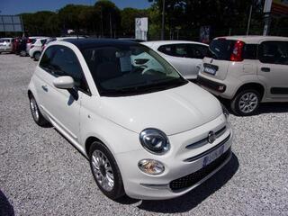 FIAT 500 III 2015 02131339_VO38043211