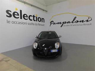 ALFA ROMEO MiTo 2008 02379706_VO38043894