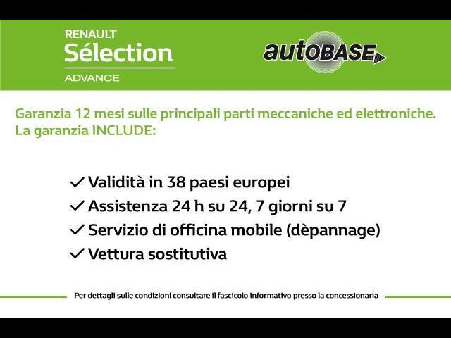 RENAULT Clio Sporter 00907515_VO38013498