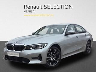 BMW - Serie 3 G20 Diesel
