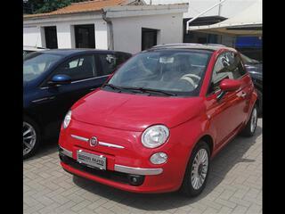FIAT 500 00610591_VO38053733