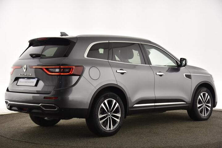 KOLEOS Intens GRAY M