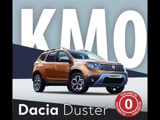 DACIA Duster II 2018 00842286_VO38023216