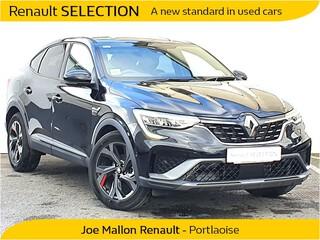 Renault - Arkana
