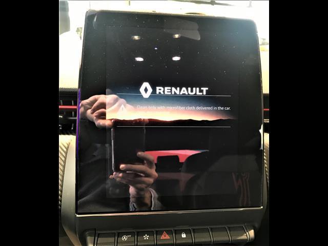 RENAULT Clio V 2019 00042004_VO38023507