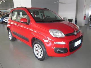 FIAT Panda 00011064_VO38043670