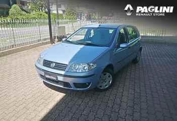 FIAT Punto 00560497_VO38023454
