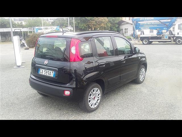 FIAT Panda 00022856_VO38013404