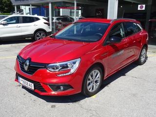 Renault - MEG
