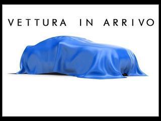 RENAULT Laguna IV 2007 Coupe 00012898_VO38043670