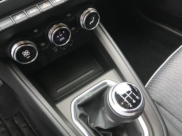 Esterni Clio V 2019 Metallizzata Grigio